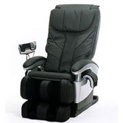 Кресло массажное SANYO DR 6100 фото