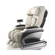 Кресло массажное Bundersre TX-8500A фото