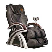 Массажное кресло AMERIGO фото