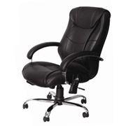 Массажное кресло RestArt RK0300 фото