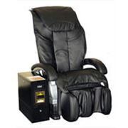 Массажное кресло RestArt 10-50 ТТ фото