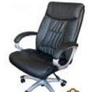 Массажное офисное кресло фото