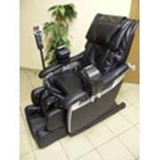 Кресла массажные фото