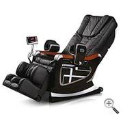 Массажное кресло SL-А08-2 фото