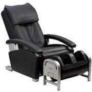 Массажное кресло iRest A17B фотография