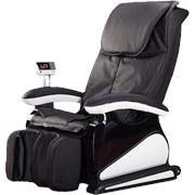 Массажное кресло SL-A31-1 фото