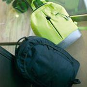 Рюкзаки и сумки фото