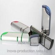 Пластиковая промо-флешка од: 1.312.1 фото
