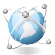 Актуализация и пополнение информации на компьютере пользователя фото