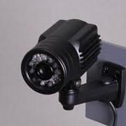 Техническое обслуживание систем охранной сигнализации фото