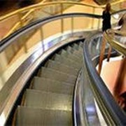 Ремонт лифтов, эскалаторов и травалаторов фото