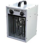 Нагреватель электрический REMINGTON 3 СEPA фото