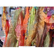 Изделия текстильные фото