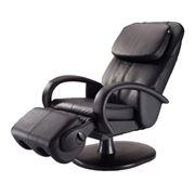 Кресло DALLAS HT-125 фото