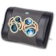 Массажная подушка OTO Relaxa RM-920 фото