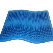 Массажный коврик. фото