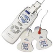 Электронные массажеры (миостимуляторы) OMRON E2 ELITE фото