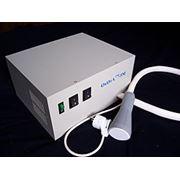 ОхОтА™-5М - многофункциональный косметический аппарат для домашнего использования фото