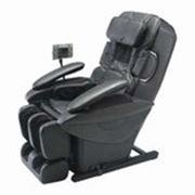 Кресло массажное Panasonic EP-30002 фото
