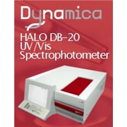 Спектрофотометры фото