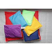 Маленькая подушка Асония фото