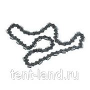 Алмазная цепь Husqvarna ELC45 32 segm. Seal Pro 5311011-87 фото