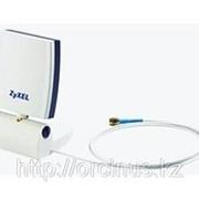 Ext 106 2.4 ГГц 6dBi направленная антенна фото