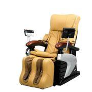 Массажное кресло De Lux DLK - H012 фото
