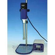 Гомогенизатор HG-15D-Unit (цифровой) DAIHAN фото