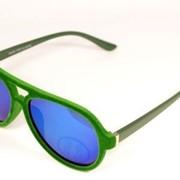 Солнцезащитные очки Cosmo CO 07005 фото