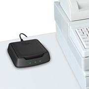 Универсальный настольный RFID считыватель 1126 TSL фото