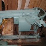 Трубогиб ИВ3428 фото