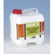 """Универсальный грунт-концентрат """"UNIDUR 10"""" 5 кг, BOSTIK"""