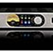 SPL Preference Mic Preamps AES Микрофонный преамп. Двухканальный микрофонный предусилитель фото
