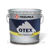 ОТЕКС ТИККУРИЛА (OTEX TIKKURILA), 9л - грунтовка фото