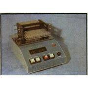 Аппарат для встряхивания планшетов АВ-10 П фото
