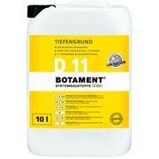 BOTAMENT® D 11