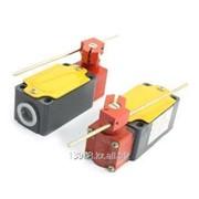 Выключатель концевой LXK3-20S/J ВКЛ-Б20-J фото