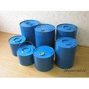 Грунт - эмаль по ржавчине (3 кг)