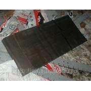 Сита (решета) А1-БВГ фото