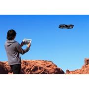 Квадрокоптер Parrot AR Drone 2.0 фото