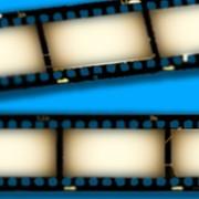 Услуги по реставрации фотографий фото