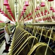 Пирометры для текстильной промышленности фото