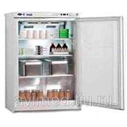 Холодильник фармацевтический ХФ-140 ПОЗИС фото