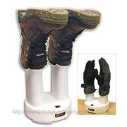 Сушилка Boot & Glove Dryer фото