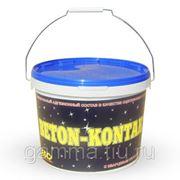 «БЕТОН-КОНТАКТ» с кварцевым наполнителем 12 кг фото