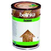 Belinka Base фото