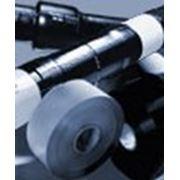 Термоусаживающиеся манжеты муфты Covalence - Raychem ( Райхем ) HTLP-5563 фото