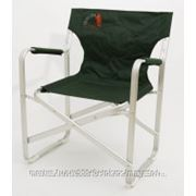 Кресло складное Indiana Indi-033 фото