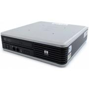 Системный блок HP DC7800 ULTRA SLIM фото